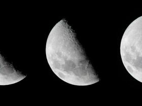 Moon_Phases_-_JP