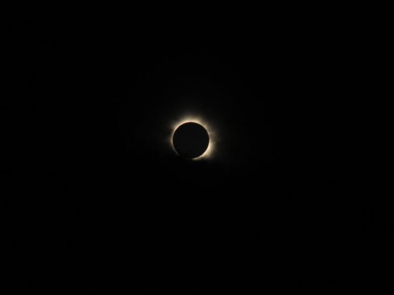 Solar_Eclipse4