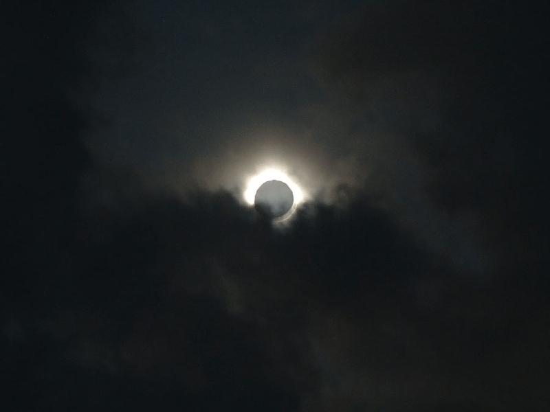 Solar_Eclipse3