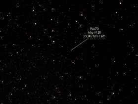 Pluto2021